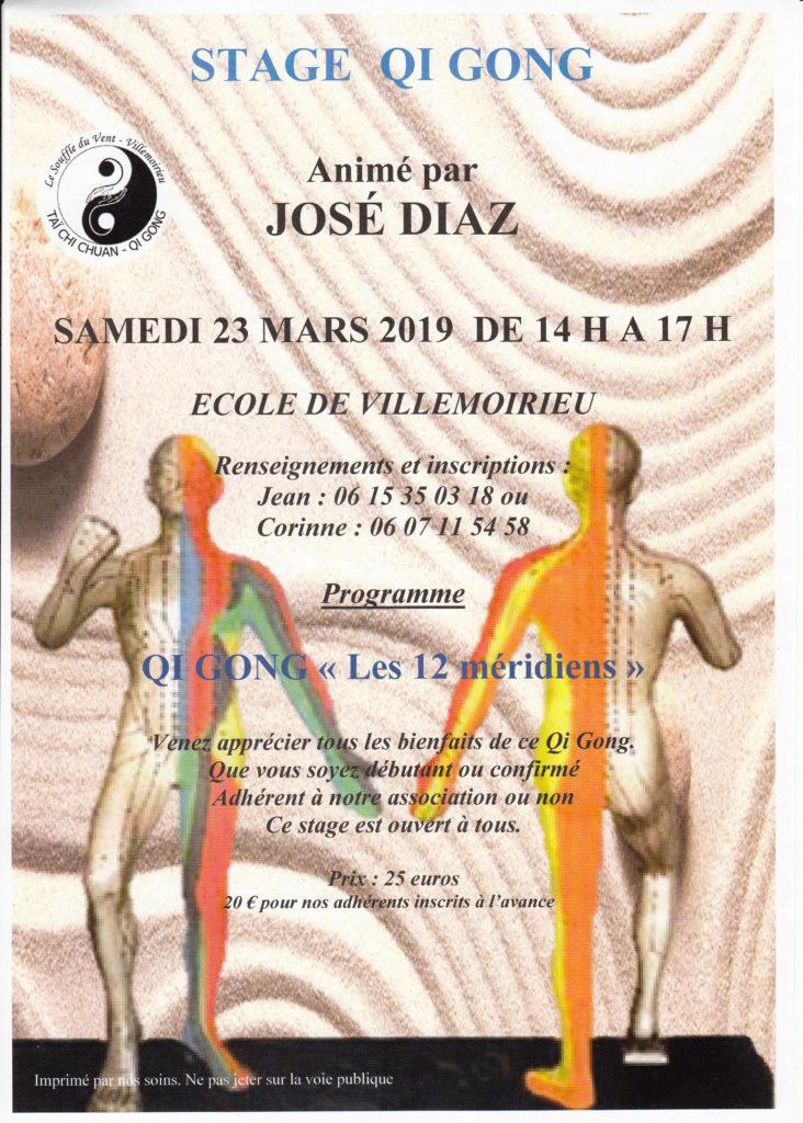STAGE-JOSE-MERIDIENS-MARS-2019